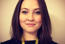 Анастасия Бацуева возглавила департамент маркетинга видеоплатформы START