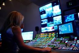 «Муз ТВ» и «Пятница!» получат меньше субсидий от государства