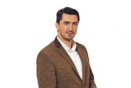 НСК сменила руководство в «Регион Медиа»