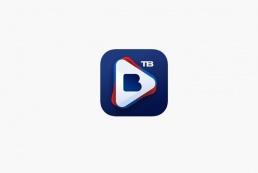 «Витрина ТВ» дошла до простого зрителя