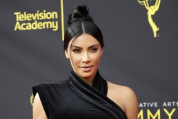 Владелец Max Factor и Gucci купит долю в косметическом бизнесе Ким Кардашьян