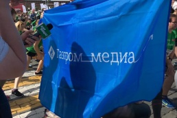 «Газпром-медиа» покинули три заместителя гендиректора