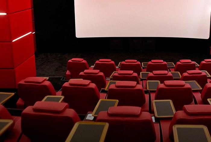 Кинотеатры в Москве откроются с 1 августа
