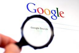 Google анонсировал новые инструменты для повышения прозрачности в рекламе