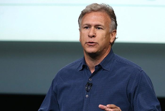 Один из ключевых идеологов Apple оставил пост главы по маркетингу