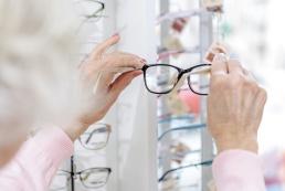 В радиорекламе клиники плохое зрение назвали «признаком слабости». ФАС напомнила о силе закона