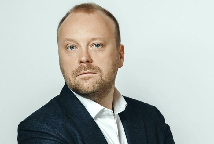 Директор по наружной рекламе Publicis Media Павел Крюков покинул компанию