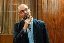 Диджитал-директором ГК «Самолет» стал экс-руководитель отдела рекламы «Брусники»