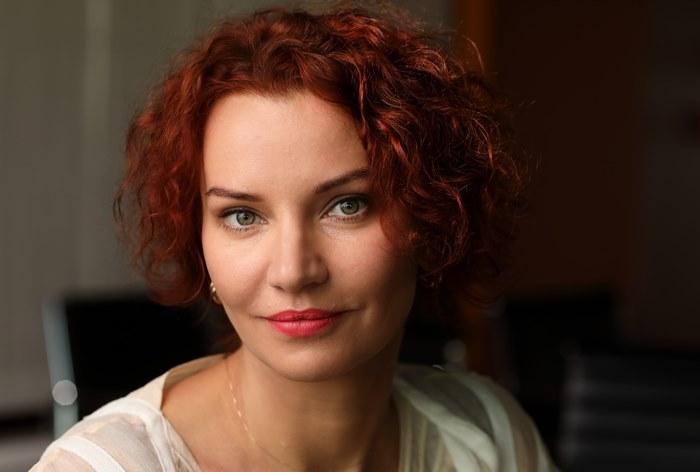 Юлия Конева — о новой кампании «Билайна»: «Мы хотим создать правдивый образ»