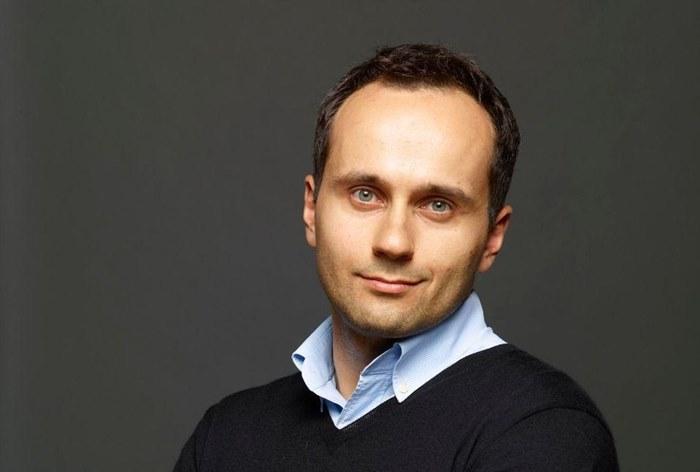 Дмитрий Ходовец, Estee Lauder — Effie Russia. Бьюти-индустрия в эпоху дайверсити и диджитализации