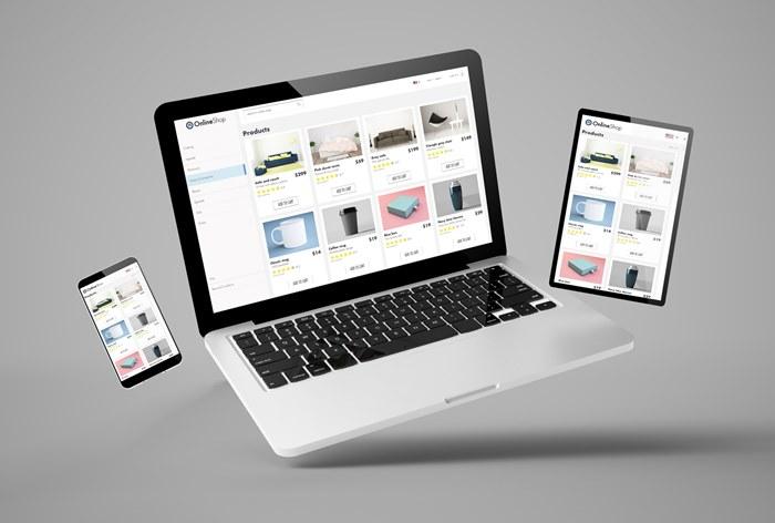 Цифровая трансформация в D2C: как вывести свой бренд в онлайн без посредников