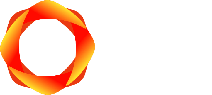 digital brand day 2020