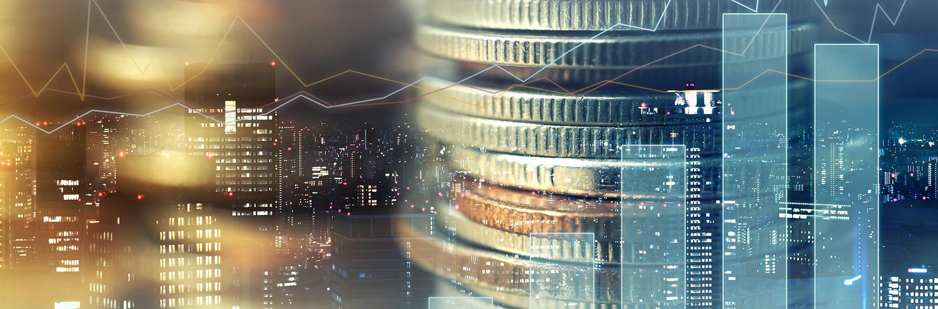 Банки и финансовые услуги | AdIndex.ru | AdIndex.ru