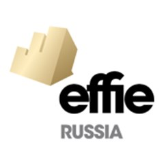 Effie Awards Russia 2021