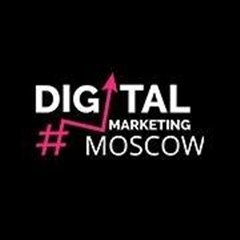 DIGITAL MARKETING MOSCOW 2021 Conference + Expo