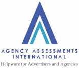 Agency Assessments International Logo