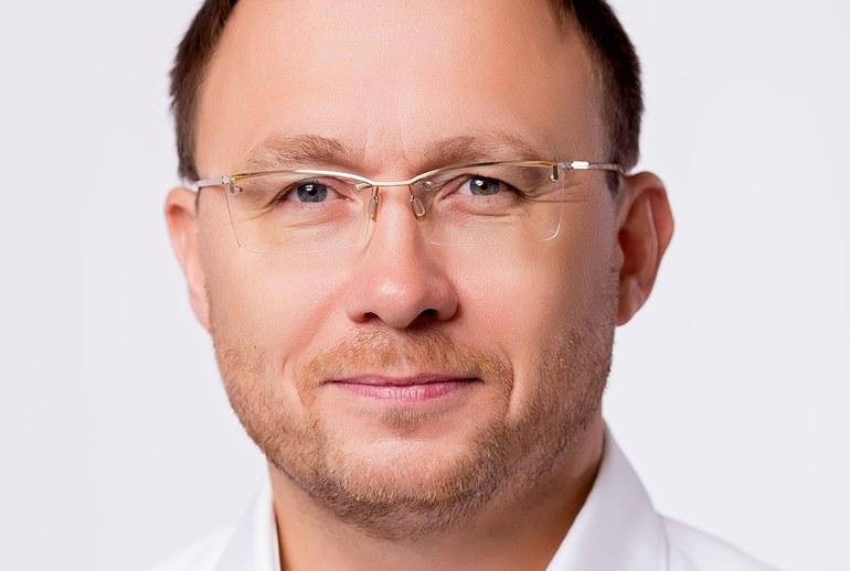 Картинка к Генеральный директор Tele2 оставит свою должность — СМИ