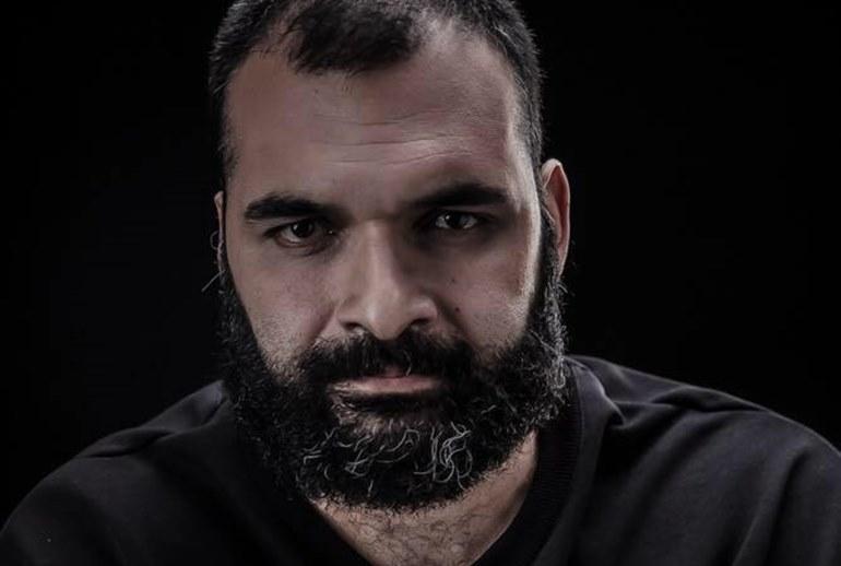 Картинка к Virtus.pro нашел директора по маркетингу в UFC Russia