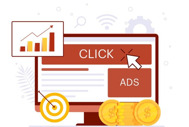 Картинка к Segmento вводит биллинг CPC для рекламных кампаний с исследованием Sales Lift