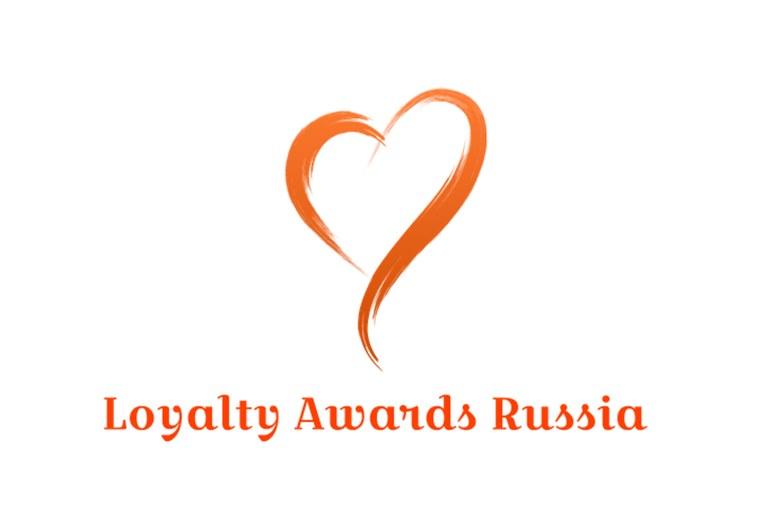 Картинка к «Перекресток» получил 8 наград ежегодной премии Loyalty Awards 2021