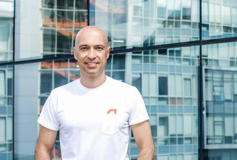 Картинка к Максим Гришаков уходит с поста главы «Яндекс.Маркета»