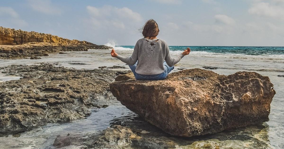 Потребители задумались о душевном здоровье — Mindshare
