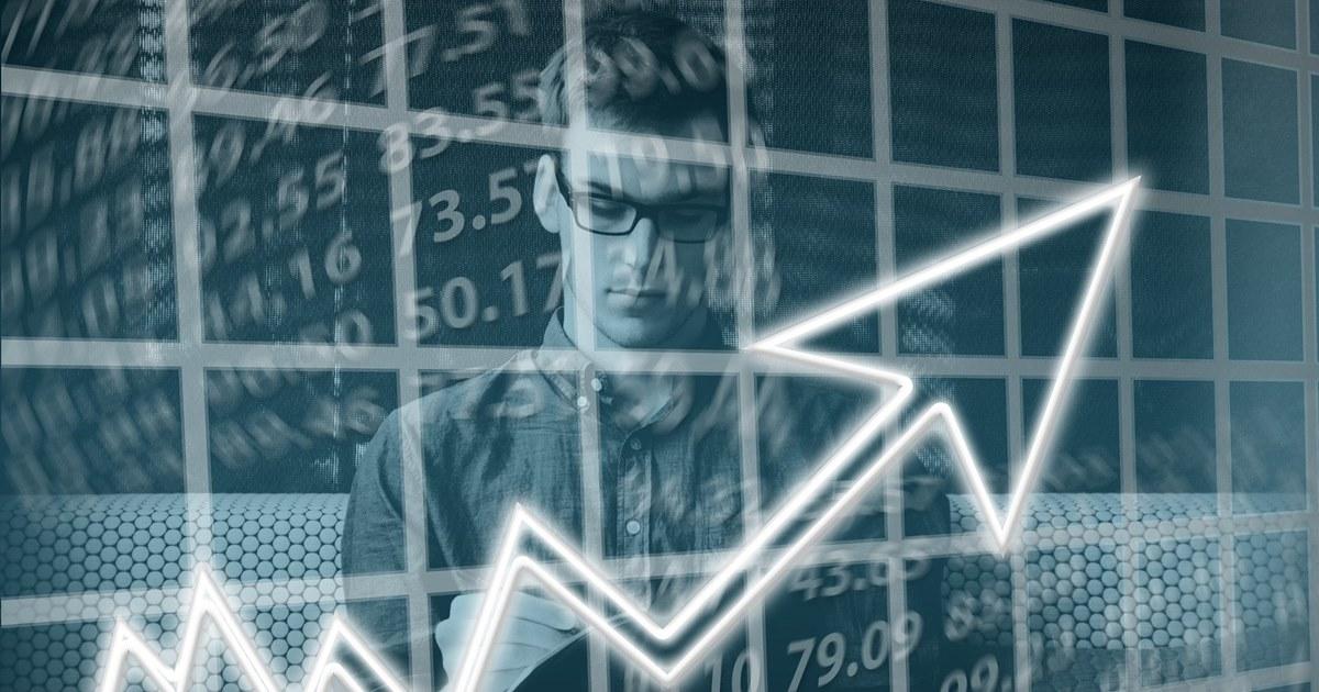 Gartner: маркетологи переключились на менее рискованные стратегии