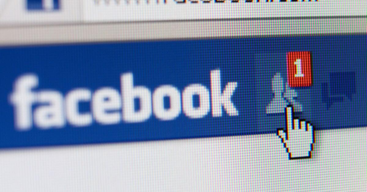 Facebook решил вернуть политическую рекламу в США