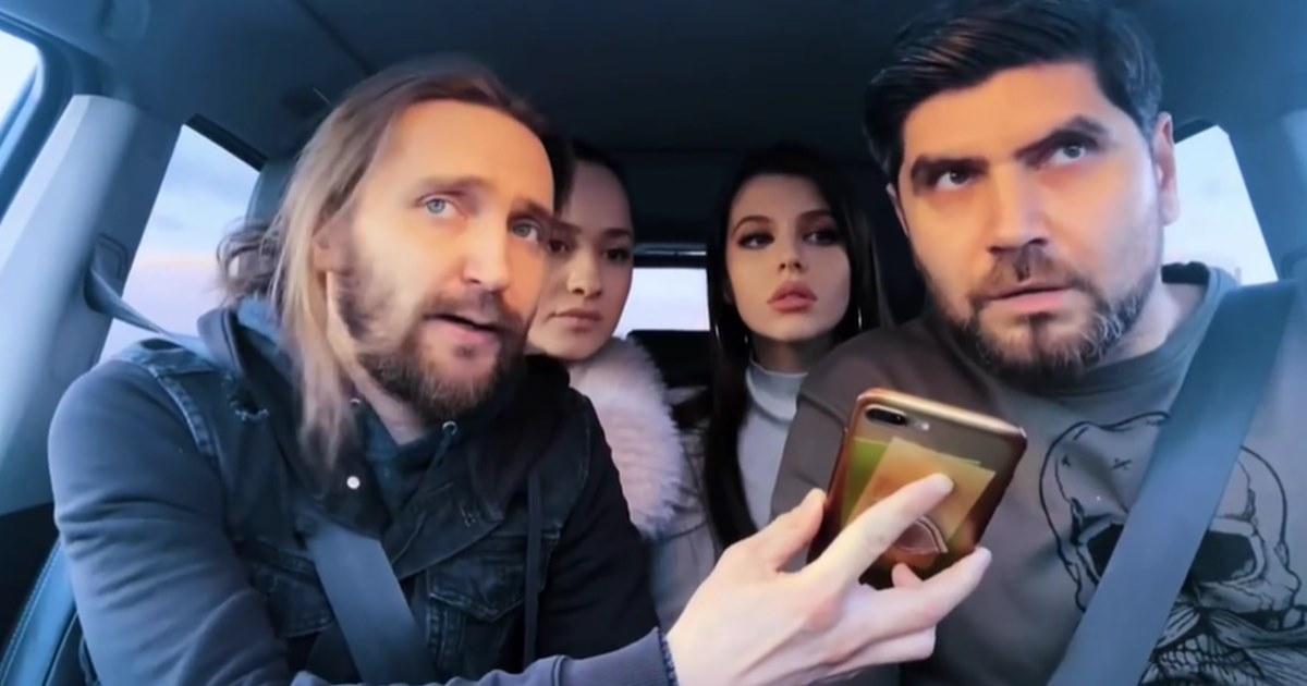 Актеры дубляжа стали героями рекламы ВТБ «Онлайн»