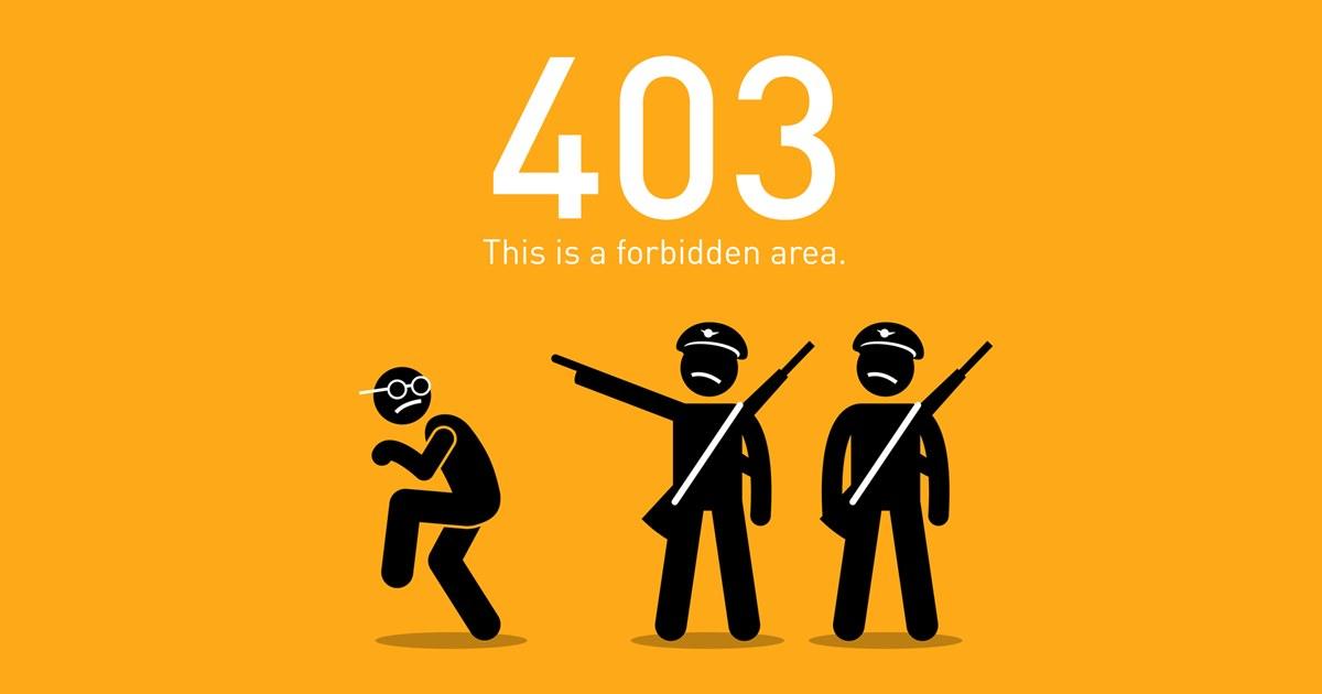 Блокировка иностранных интернет-ресурсов будет крайней мерой — Минцифры