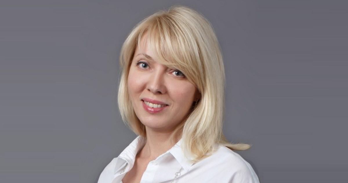 Мария Лапушкина останется в совете директоров IMHO после слияния digital-активов НСК