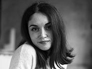 Татьяна Науменко