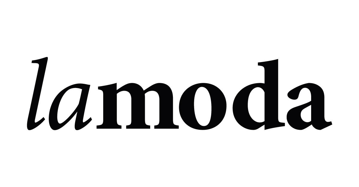 54b240e87e6cf Чистая выручка Lamoda за 2016 год выросла на 41% - Adindex.ru
