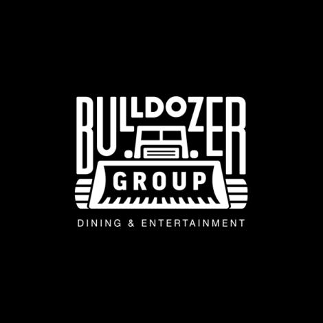 ресторанный холдинг bulldozer group