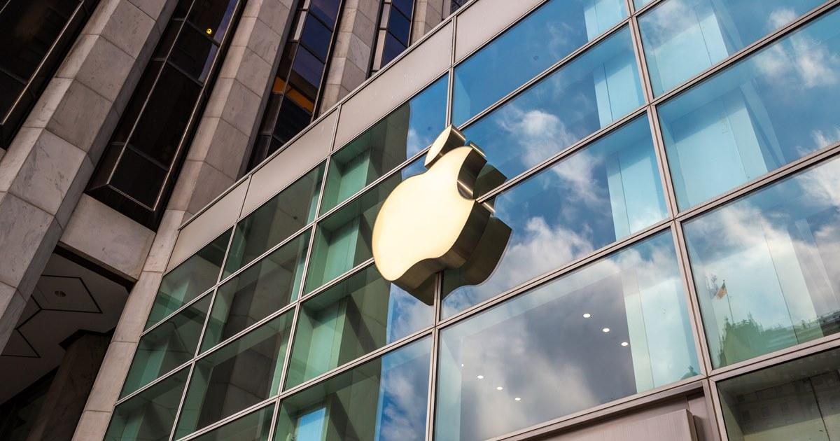 Apple оспорит решение ФАС о монополизме компании через суд
