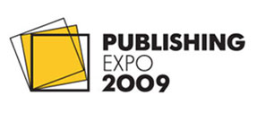 V профессионального форума российских издателей «Издательский бизнес/Publishing Expo 2009»