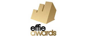 BBDO и DDB стали лидерами Effie Awards 2010