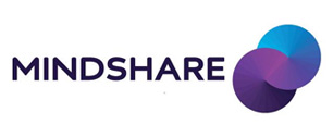Mindshare Group Russia возглавил Глин Хьюз