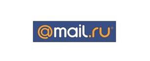 Mail.ru Group оценили в $5,71 млрд