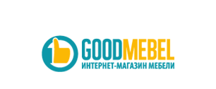 Good Mebel - Registratura.ru