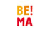 BE!MA (входит в Media Arts Group)