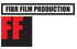 Fibr Film Production