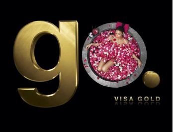 Visa Spa Gold/год:2010/Production service: Focus Films/Фотограф: Cyril Lagel/Агентство: TBWA/Продюсер: Elena Voloshina