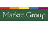 ГК Market Group