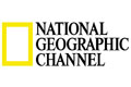national_geographic_channel