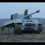 "Making of ""World of Tanks. Синяя птица"""