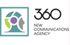 360 New Communications Agency