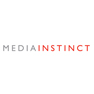 MediaInstinct group