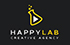 Happylab creative agency