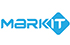 MarkIT Solutions